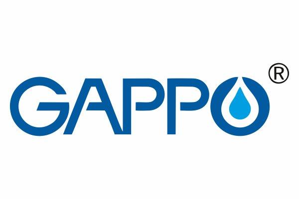 Gappo