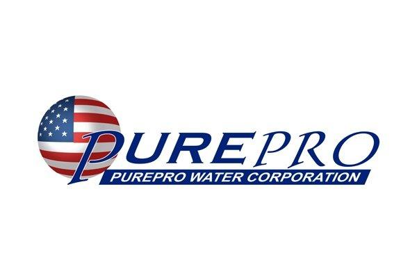 PurePro