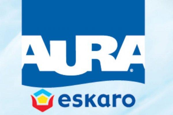 Aura Eskaro