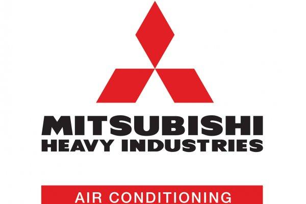 Mitsubishi Heavy Industrias