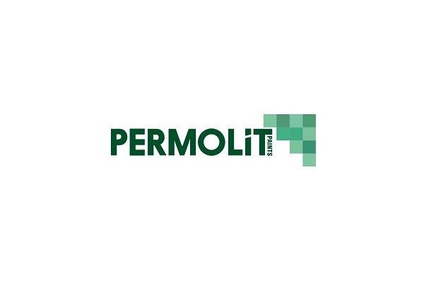 Permolit