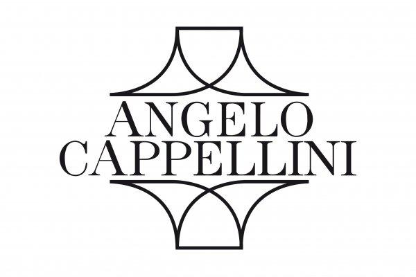 Angelo Cappellini