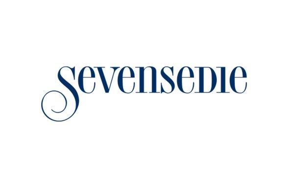 Sevensedie