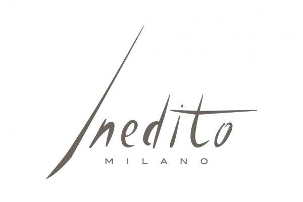 Inedito Milano
