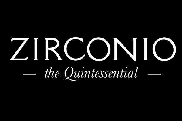 Zirconio