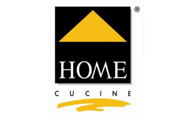 Home Cucine