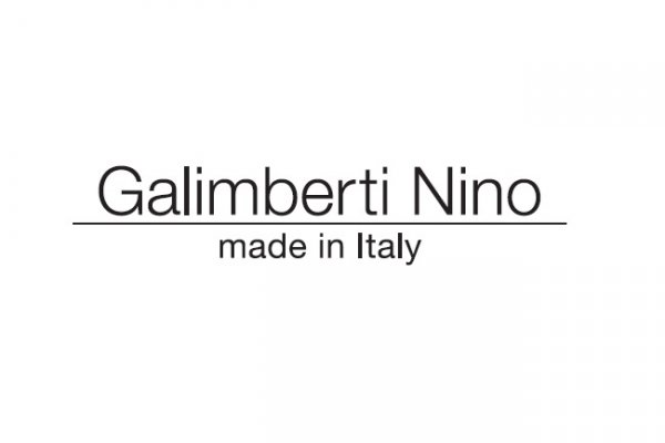 Galimbertini Nino