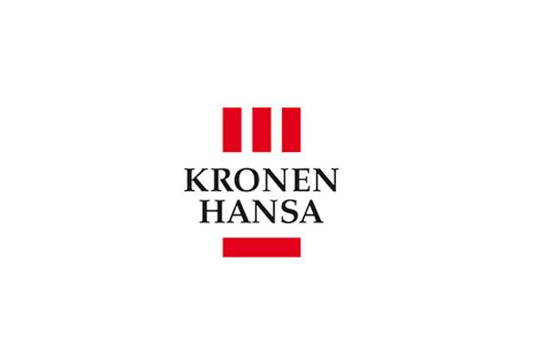 Kronen-Hansa