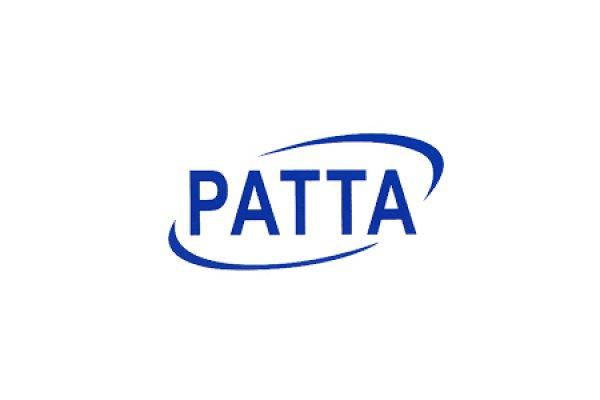 Patta