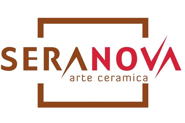 Seranova Seramik