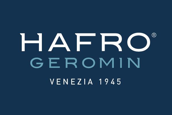Hafro
