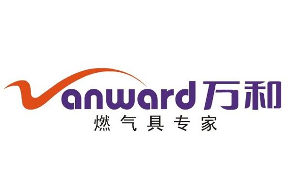 Vanward