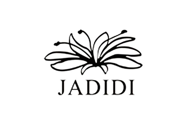 Jadidi