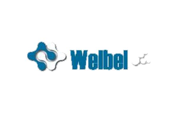 Welbel