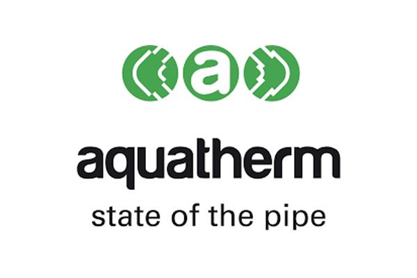 Aquatherm