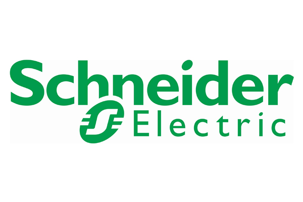 *Schneider Electric