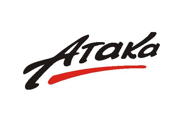 Ataka