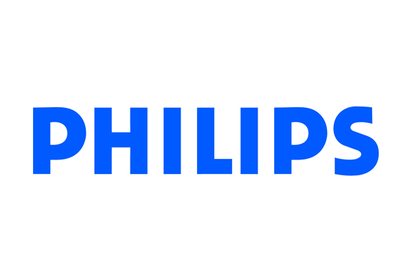 Philips Lighting SA