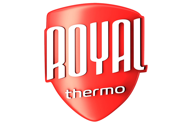 Royal-Thermo