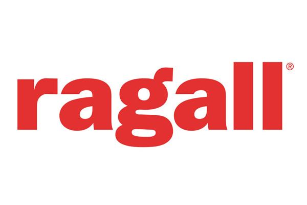 Ragall