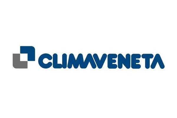 Climaveneta