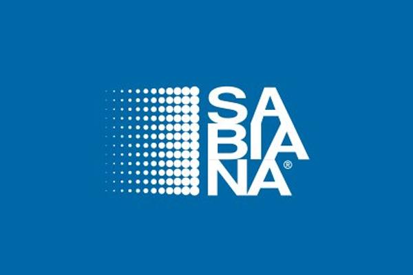 Sabiana