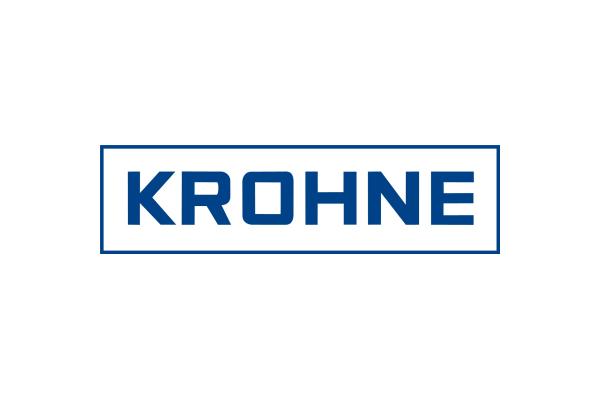 Krohne