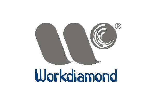 Workdiamond
