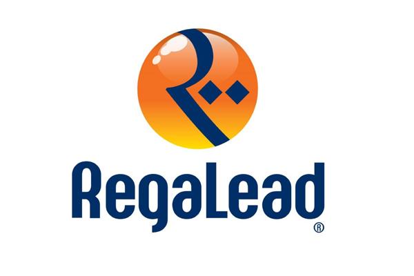 RegaLead