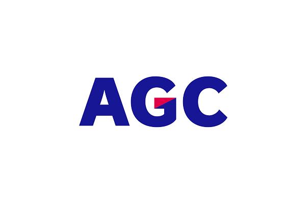 AGC Glass Europe