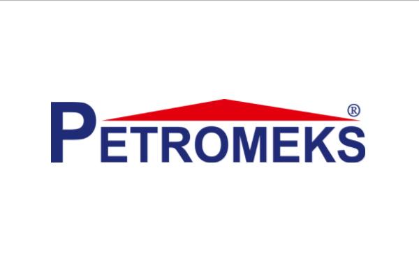 Petromeks