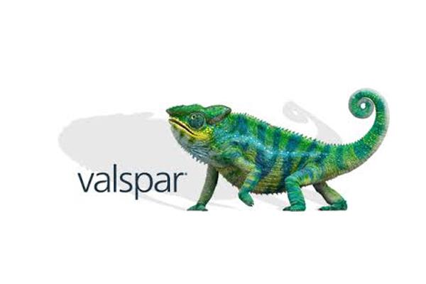 Valspareurope