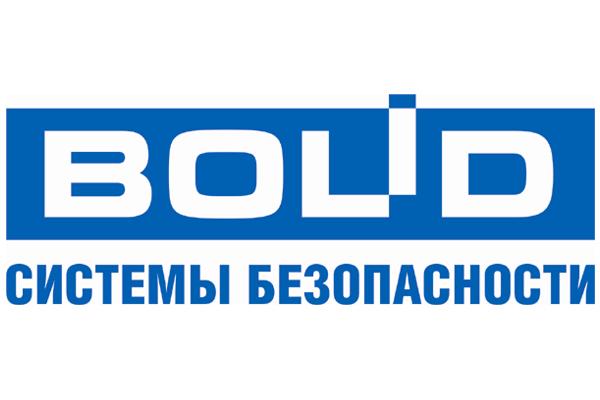 Bolid