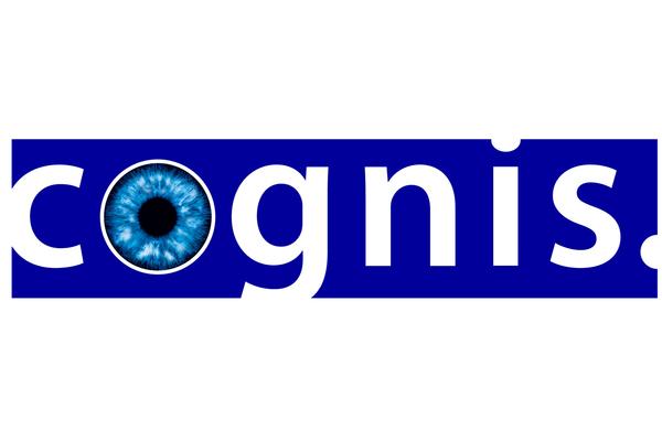 Cognis