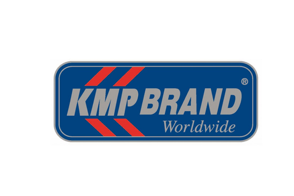 KM Products