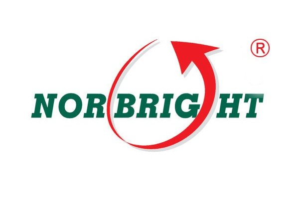 Norbright
