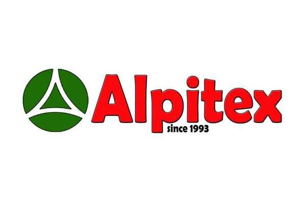 Alpitex
