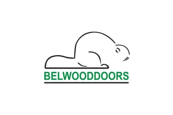 Belwood