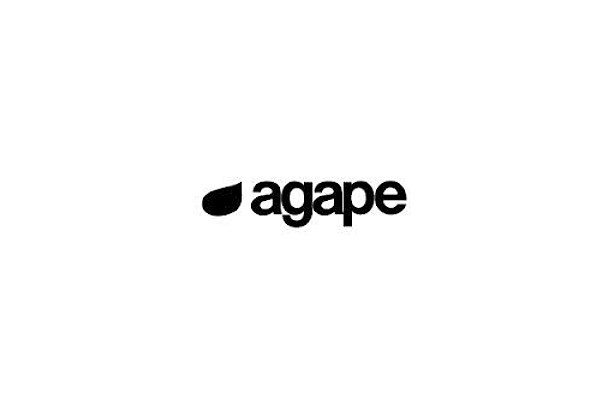 Agape