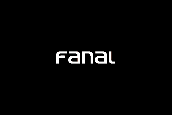 Fanal