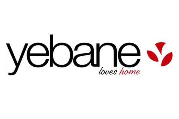 Yebane
