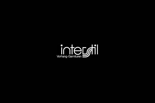 Interstil