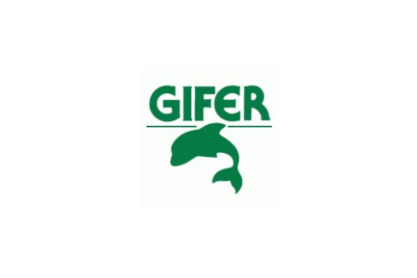 Gifer