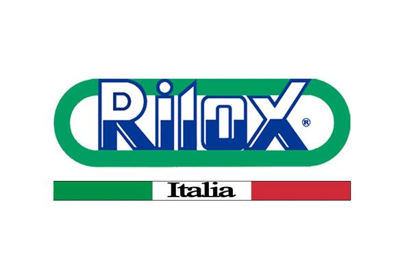 Rilox