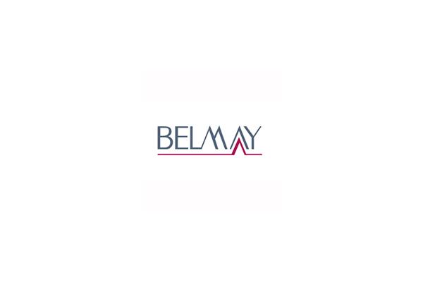 Belmay