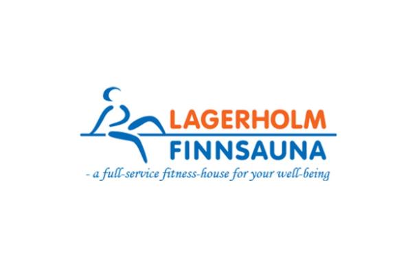 Lagerholm