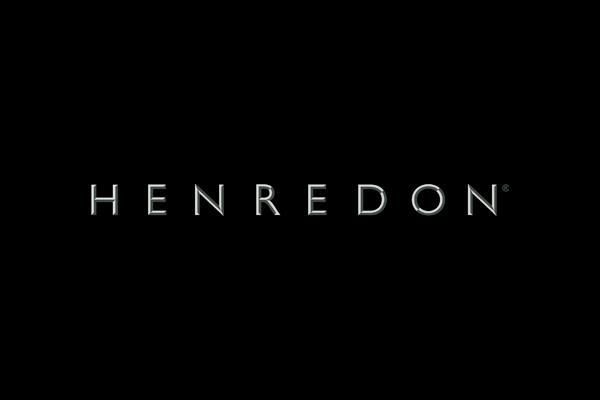 Henredon