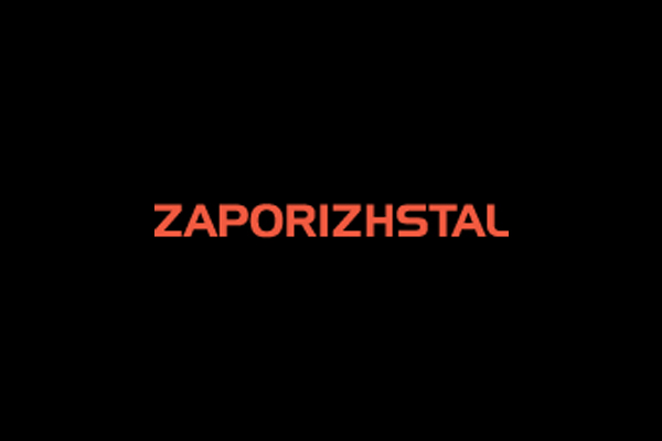 Zaporozhstal
