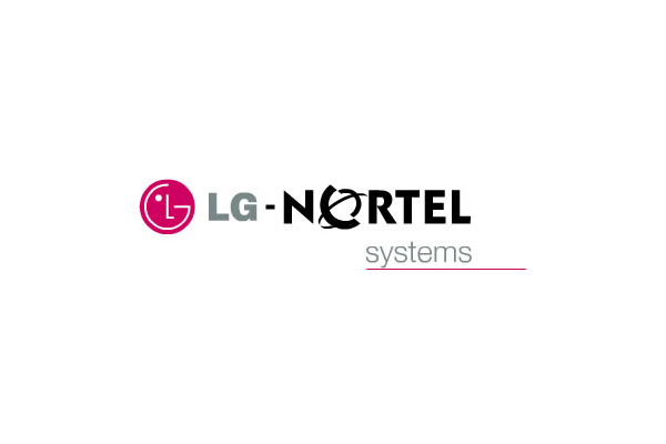 LG-Nortel