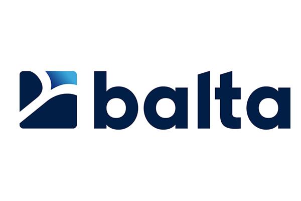 Balta